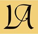 Näringslivets Ledarskapsakademi logo