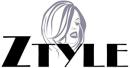 ZTYLE logo
