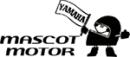 Mascot Motor Försäljning AB logo
