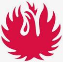Brandskyddsföreningen Skåne logo