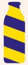 Milk Reklambyrå logo