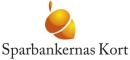 Sparbankernas Kort AB logo
