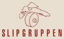 Slipgruppen i Sverige AB logo