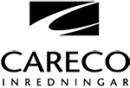 Careco Inredningar AB logo