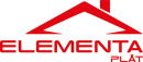 Elementa Plåt AB logo