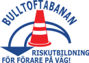 AB Bulltoftabanan logo