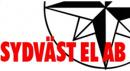 Sydväst El AB logo