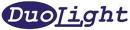 DuoLight AB logo