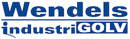 Wendels Industrigolv AB logo