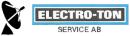 Electro-Ton Service AB logo