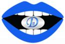 Tandläkare Angela Stangel logo