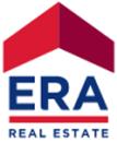 ERA Tessab & Co Fastighetsbyrå logo