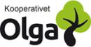Kooperativet Olga ek.för. logo