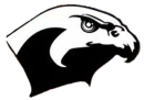 Restaurang Falken logo