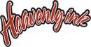 Heavenly Ink Tattoo logo