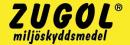 Zugol Miljöskyddsmedel AB logo