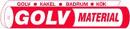 Golvmaterial Hans Johansson AB logo