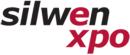 Silwén Expo AB logo