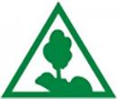 Delta Trädgårdsanläggningar AB logo