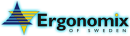 Ergonomix AB logo