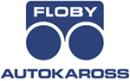 Autokaross i Floby AB logo