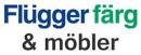 Flügger Färg logo