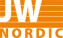 JW Nordic AB logo