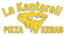 La Kantarell logo