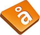 Åkes Solskydd AB logo