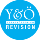 Österlenrevision AB logo