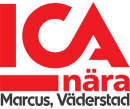 Marcus Andersson Livs AB logo