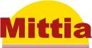 Mittia Event AB logo
