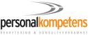 Personalkompetens AB logo