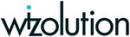 Wizolution logo