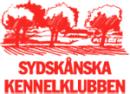 Sydskånska Kennelklubben logo