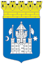 Badhuset Trelleborg logo