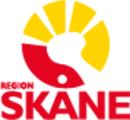 Vårdcentral Klippan logo