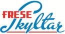 Frese Skyltar AB logo