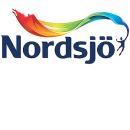 Nordsjö Idé & Design logo