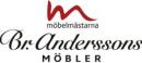 Bröderna Anderssons Möbler AB logo