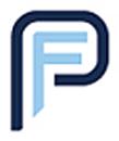 PF Concept Scandinavia AB logo