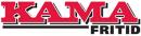 KAMA Fritid AB logo