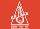 AB Låfa Lås & Fastighetsservice logo