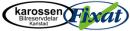 Karossen logo