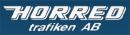 Horredstrafiken AB logo