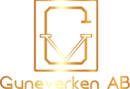 Guneverken AB logo