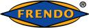 Falcks Bensin & Bilservice AB logo