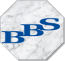 BBS Accounting Service AB logo