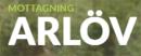 HMC Företagshälsa logo