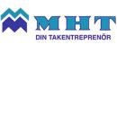 MHT Takentreprenören logo